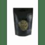 Lot de 6 Thés vert Green Tea poche vrac 250g