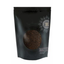 Lot de 6 Thés noir English Breakfast poche vrac 250g