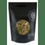 Lot de 6 Infusions Herbs & Honey poche vrac 250g