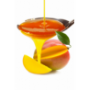 Lot de 6 sauces mangue squeeze 1kg