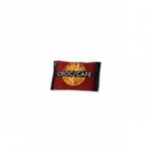 Croc-Café Mini Galette 200 x 5g DDM 15/04/21