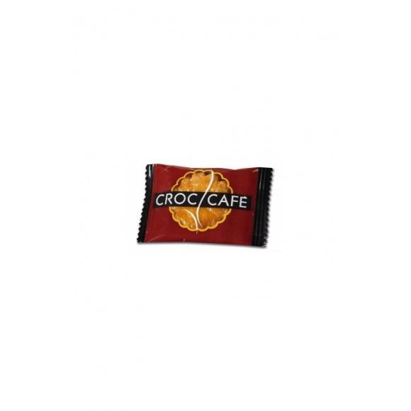 Croc-Café Mini Galette 200 x 5g