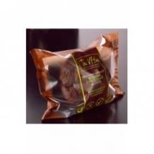 Muffins Chocolat belge 12 x 120g