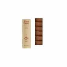 Présentoir Bâtons Chocolat au lait 15 x 45g