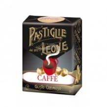Présentoir Pastilles Café 18 x 30g