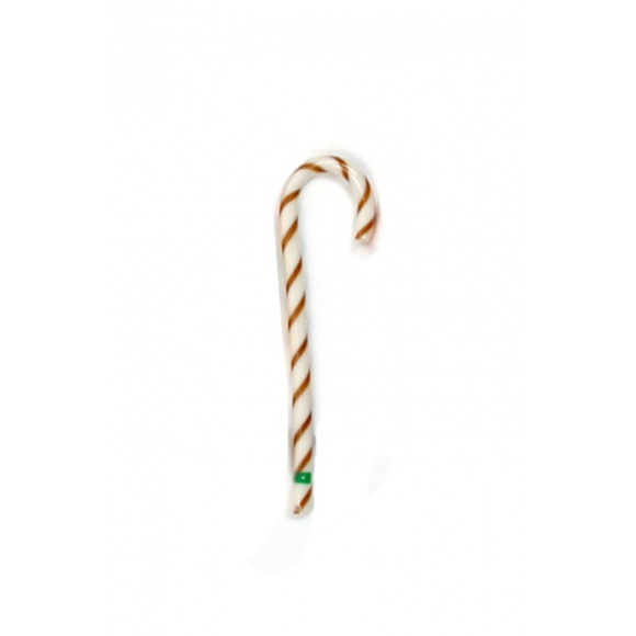 Promo -40% Candy Canne sucre d'orge Cola 24 x 28g DLUO 12/17