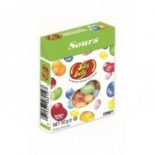Présentoir Bonbons gélifiés Acidulés 24 x 50g
