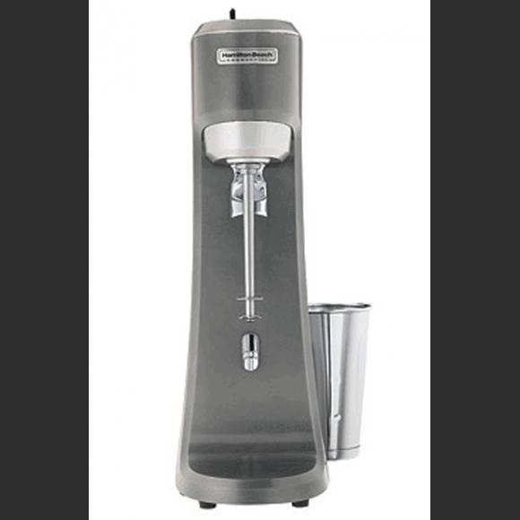 Drink Mixer HMD200 1 tête