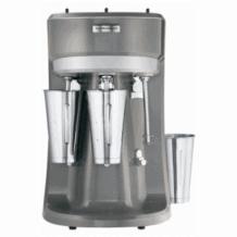 Drink Mixer HMD400 3 têtes