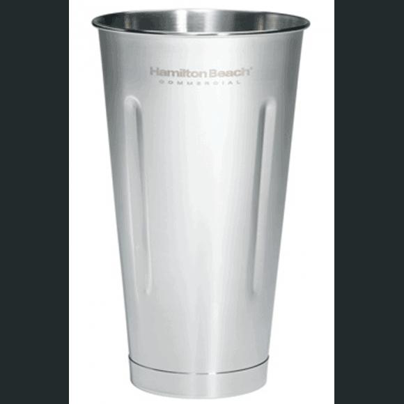 Bol Inox 750ml conique pour Drink Mixer
