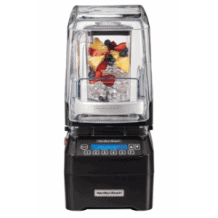 Blender Eclipse HBH750 avec 1 jarre 1.4L