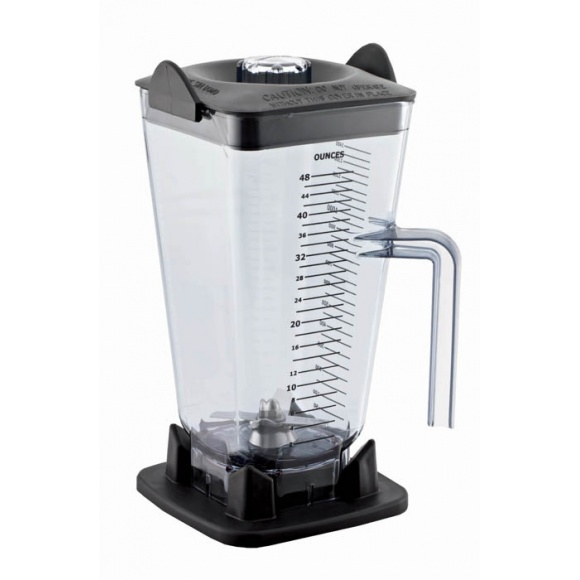 Jarre Ice Blade 1.4L (1L) pour Two Speed