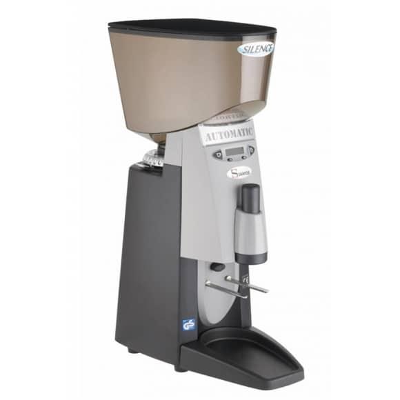 Moulin à café n°55 Espresso