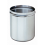 Cuve inox 2,8L