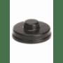 Couercle pour cuve inox 2,8L