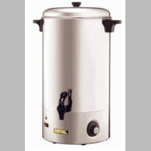 Bouilloire électrique 20L