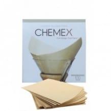 Filtres papier pour Cafetière Séries 6 et 8 cup x 100