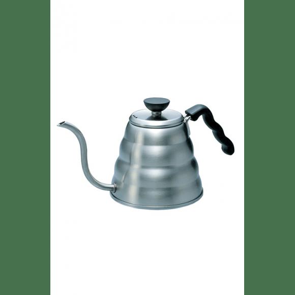 Buono Kettle Bouilloire inox 1,2L