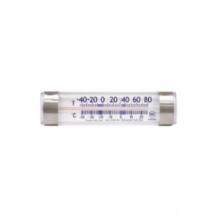 Thermomètre de réfrigérateur