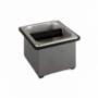 RATTLEWARE - SET KNOCK BOX BASIC INOX