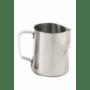 Pot à lait LATTE ART en inox 12oz-350ml