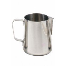 Pot à lait LATTE ART en inox 20oz-590ml