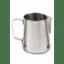 Pot à lait LATTE ART en inox 20oz-590ml