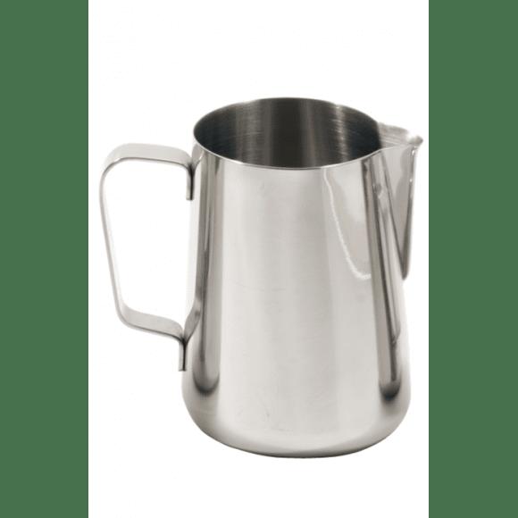 Pot à lait LATTE ART en inox 48oz-1,40L