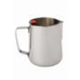 Pot à lait CLIP en inox 20oz-590ml