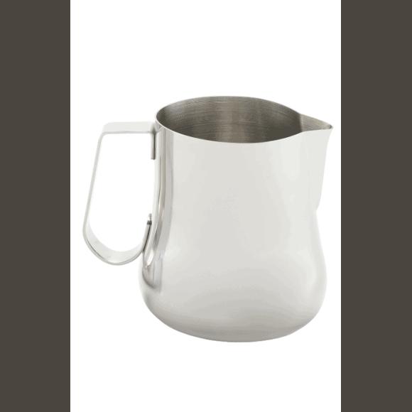 Pot à lait BELL en inox 25oz-750ml