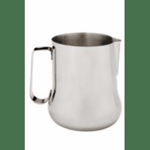 Pot à lait BELL en inox 48oz-1,40L