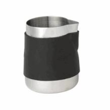 Pot à lait FREE en inox 12oz-350ml