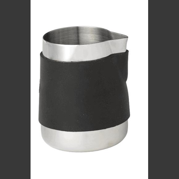 Pot à lait FREE en inox 20oz-590ml