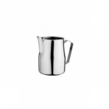 Europa Pot à lait Inox 9oz-250ml