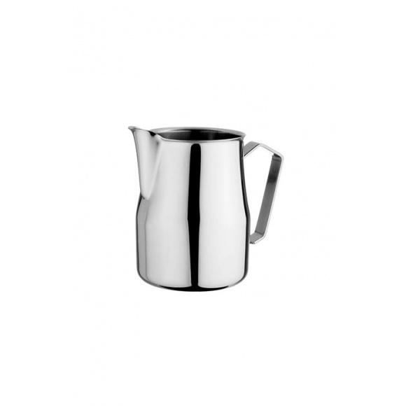 Europa Pot à lait Inox 12oz-350ml