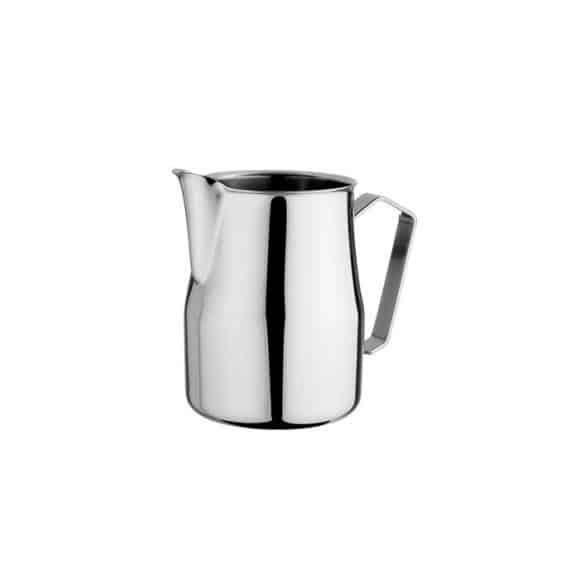 Europa Pot à lait Inox 17oz-500ml