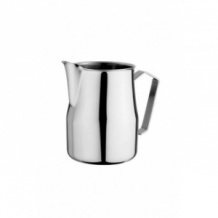 Europa Pot à lait Inox 25oz-750ml