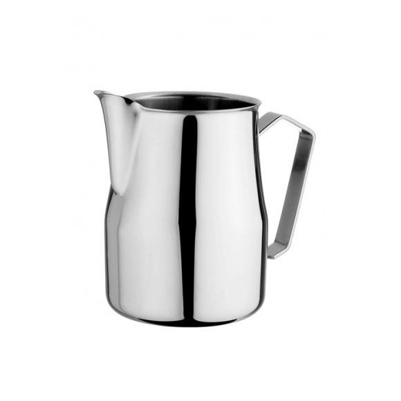Europa Pot à lait Inox 51oz-1.5L