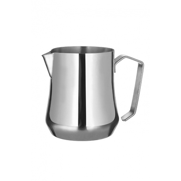 Tulip Pot à lait Inox 17oz-500ml