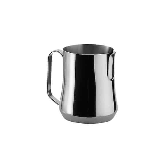 Aurora Pot à lait Inox 25oz-750ml