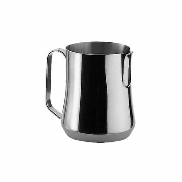 Aurora Pot à lait Inox 34oz-1L