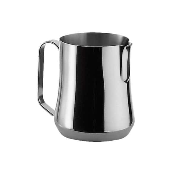 Aurora Pot à lait Inox 51oz-1.5L