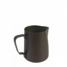 Pot à lait Téflon Noir 12oz-350ml