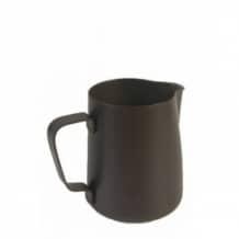 Pot à lait Téflon Noir 20oz-590ml