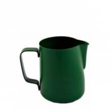 Pot à lait Téflon Vert 32oz-950ml