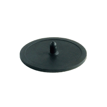 Rubber Backflush Joint de nettoyage