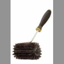 Rouleau de nettoyage Torréfacteur