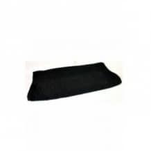 Torchon Barista Noir 30 x 30 mm