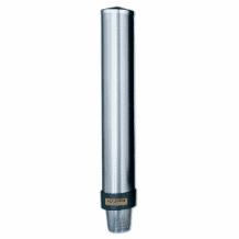 Distributeur de gobelets Vertical par le bas 350/710ml