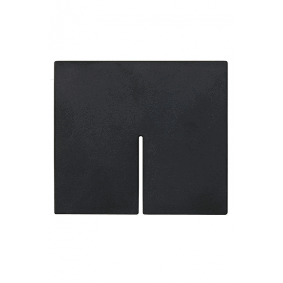 Séparateur diagonal pour Porte Accessoires MEDIUM